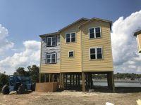 Home for sale: L-16 Old Marina Dr., Ocean Isle Beach, NC 28469