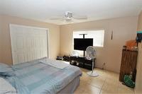 Home for sale: 923 Linda Vista Dr., Globe, AZ 85501