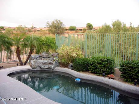 9215 N. Broken Bow --, Fountain Hills, AZ 85268 Photo 5