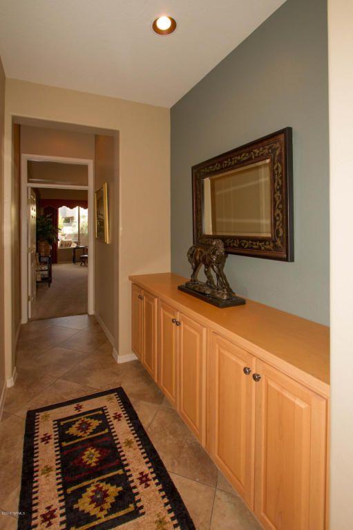 13878 N. Slazenger, Oro Valley, AZ 85755 Photo 23