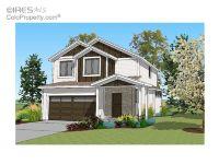 Home for sale: 3041 Thorn Cir., Loveland, CO 80538