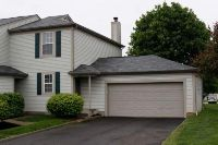 Home for sale: 189 Hawkins Ln., Blacklick, OH 43004