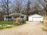 Home for sale: 1560 Little Soap Rd., Ottumwa, IA 52537