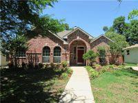 Home for sale: 3733 Valley Ridge Rd., Dallas, TX 75220