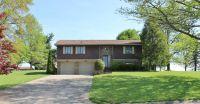 Home for sale: 100 Longview Ct., Lancaster, KY 40444
