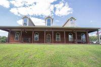 Home for sale: 19581 Vanzant Rd., Springdale, AR 72764