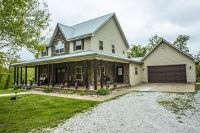 Home for sale: 19230 Locust Ln., Carthage, MO 64836