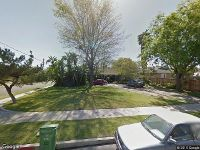 Home for sale: Wentworth, Arleta, CA 91331