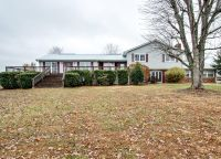 Home for sale: 3803 New Hwy. 52, Bethpage, TN 37022