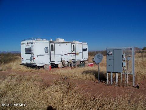 3662 E. Doe Ranch Rd., Pearce, AZ 85625 Photo 32