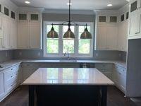 Home for sale: 5910 Brundage Lane, Norcross, GA 30071
