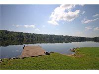 Home for sale: 18 West Shore Dr., Bethlehem, CT 06751