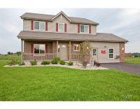 Home for sale: 574 Lavender Ct., Aurora, IL 60505