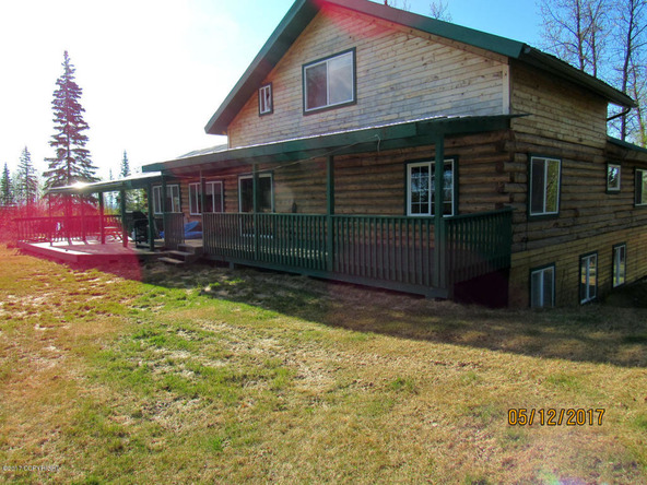 36715 Edgington Rd., Soldotna, AK 99669 Photo 91