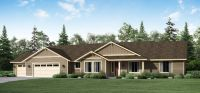 Home for sale: 1895 Belmont Loop, Woodland, WA 98674