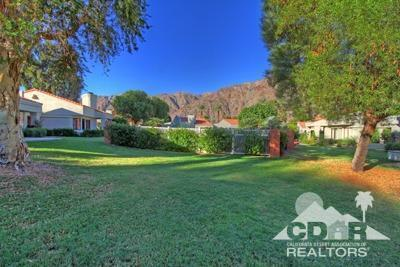 49961 Avenida Vista Bonita, La Quinta, CA 92253 Photo 46