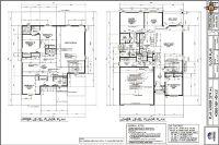 Home for sale: 1102 Redwood Loop, Carlsbad, NM 88240