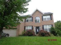 Home for sale: Elsa, Waldorf, MD 20603