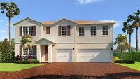 Home for sale: 11900 Cypress Key Drive, Royal Palm Beach, FL 33411
