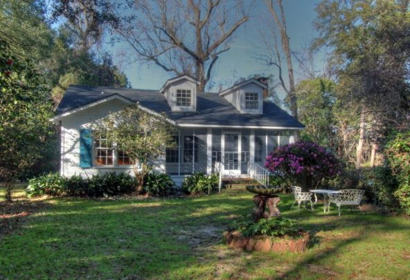 23603 Main St., Fairhope, AL 36532 Photo 23