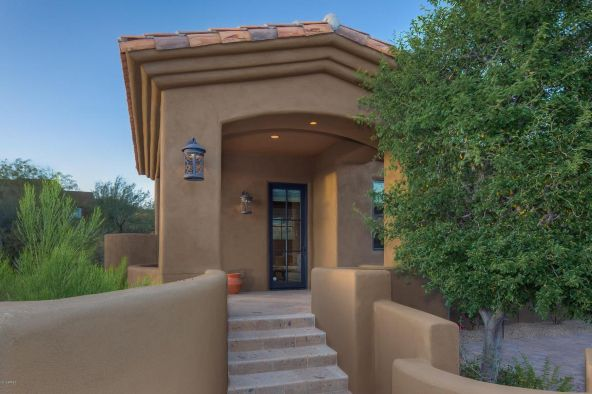 11226 E. Purple Aster Way, Scottsdale, AZ 85262 Photo 29