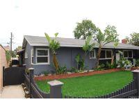 Home for sale: 184 E. 19th St., Costa Mesa, CA 92627
