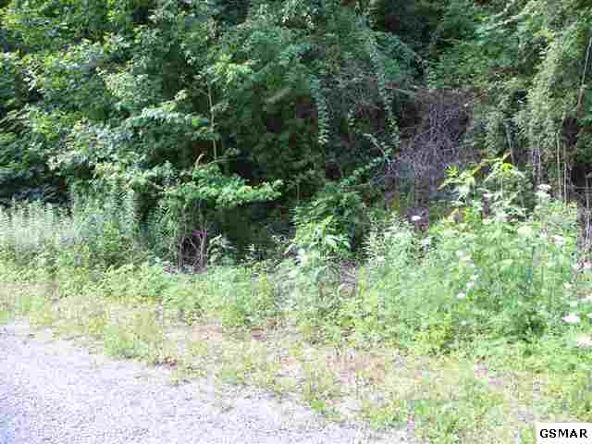 Lot 22 Windswept View Way, Sevierville, TN 37862 Photo 1