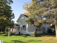 Home for sale: 218 S. Shabwasung, Northport, MI 49670