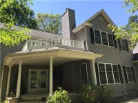 Home for sale: 17736 Meadow Dr., Bridgeville, DE 19933