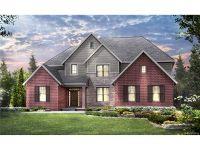Home for sale: 47602 Alpine Dr., Novi, MI 48374