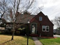Home for sale: 62 So Broad Terrace, Meriden, CT 06451