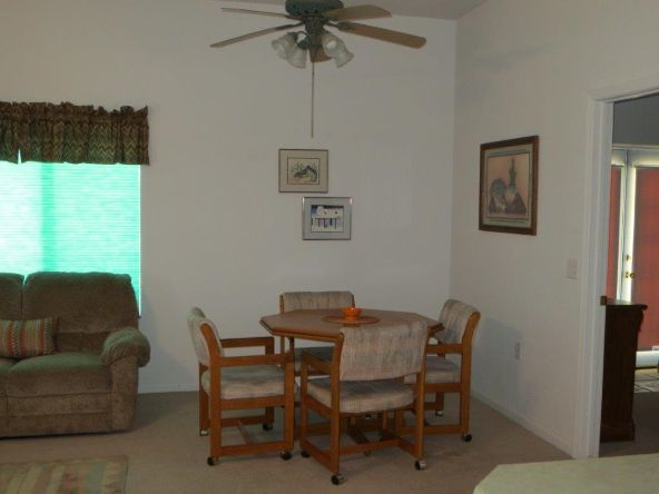 13535 E. 55 Dr., Yuma, AZ 85367 Photo 7