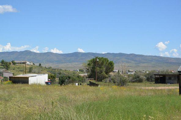 10665 E. Janet Way, Dewey, AZ 86327 Photo 1