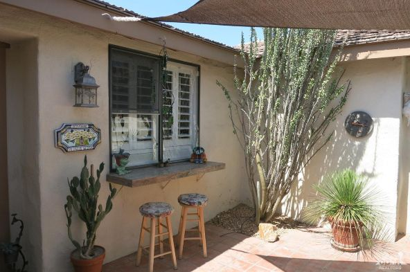 443 North Sierra Madre, Palm Desert, CA 92260 Photo 34