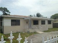 Home for sale: 1020 Northwest 135th St., North Miami, FL 33168