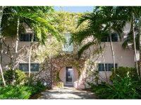 Home for sale: 835 Jefferson Ave., Miami Beach, FL 33139