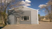 Home for sale: 337 N. Main St., Eagar, AZ 85925