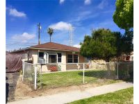 Home for sale: 3453 Cosbey Ave., Baldwin Park, CA 91706