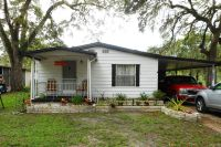 Home for sale: 4110 Mayo St., Brooksville, FL 34601