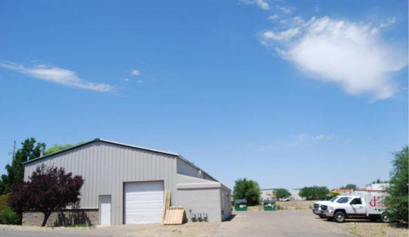 5840 N. Pecos Cir., Prescott Valley, AZ 86314 Photo 10