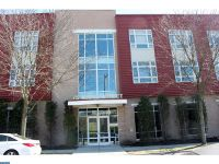 Home for sale: 75 Maple St. #209, Conshohocken, PA 19428