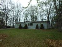 Home for sale: 58575 County Rd. 13, Elkhart, IN 46516