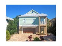 Home for sale: 5548 S. A1a, Saint Augustine, FL 32080