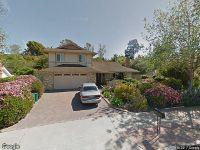 Home for sale: Calabria, Santa Barbara, CA 93105