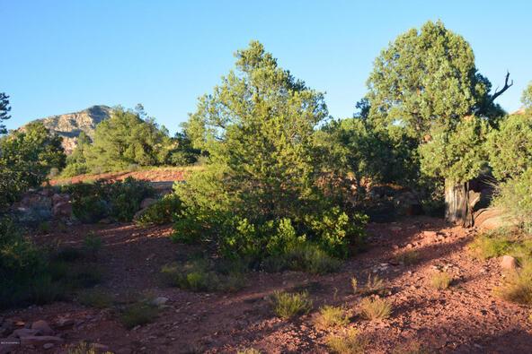 521 Bristlecone Pines Rd., Sedona, AZ 86336 Photo 11