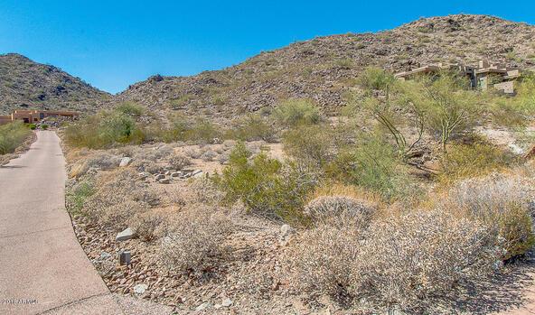 14008 S. Rockhill Rd., Phoenix, AZ 85048 Photo 1