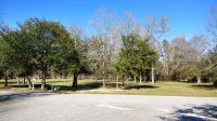 Home for sale: 11 Fairway Dr., Manning, SC 29102