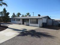 Home for sale: 609 E. Desert Avenue, Apache Junction, AZ 85119