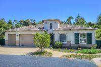 Home for sale: 2044 Balentine Dr., Alpine, CA 91901