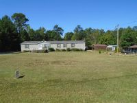 Home for sale: 278 Lee Rd. 2085 Road, Cusseta, AL 36852